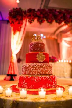 Famous Wedding Cake Bakeries New York