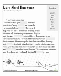 science experiment activity pages tornado fact sheet all about weather weather science. Black Bedroom Furniture Sets. Home Design Ideas