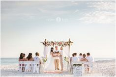 Aislinn Kate Photography | same sex wedding | beach ceremony | getting married | wife | mine | newlyweds | wedding decor