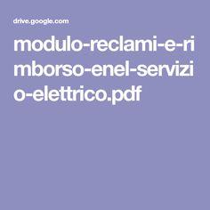 modulo-reclami-e-rimborso-enel-servizio-elettrico.pdf