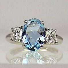 I Love Jewelry, Jewelry Rings, Jewelery, Jewelry Accessories, Fine Jewelry, Jewelry Design, Plunder Jewelry, Jewelry Watches, Silver Jewelry