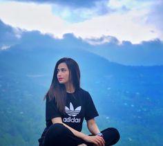 Pin By Zainab Kanso On Photography Pakistani Models Women Celebs