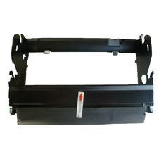Prinko Replacing E260X22G 30K Drum Unit For Lexmark E260, E360, E46x, X264, X36x, X46x Photoconductor Kit Series Printers #E260D