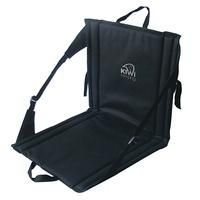 Concert Back Rest by outdoor brand Kiwi Camping Camping Furniture, Outdoor Brands, Kiwi, Rest, Concert, Bags, Ideas, Handbags, Concerts