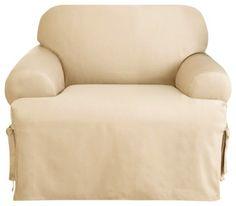 36 best slip covers for chairs sofas ottomans loveseats images rh pinterest com