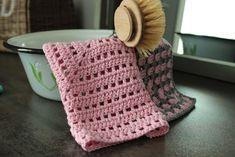 Malli, Crochet Hats, Koti, Throw Pillows, Crocheting, Patterns, Knitting Hats, Crochet, Block Prints