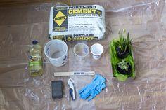 DunnDIY-SeattleWA-CementPlanter-01.jpg#a