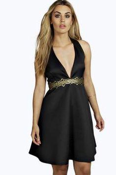 aec54191909 Plus Size   Curve Clothing
