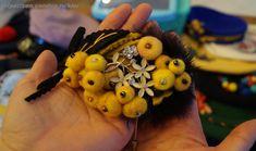 Побывала на выставке товаров ручной работы в Краснодаре, до сих пор под впечатлением | Клей | Яндекс Дзен