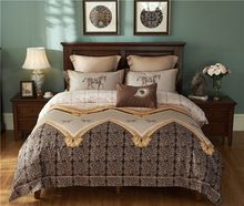 New arriving 2017 Egyptian Cotton cover bed sheet horse duvet cover sets Bohemia style bedding sets housse de couette now on discount sales US $276.00 with free shipping  you can purchase the following item along with even more at our online site      Buy it right now at this website >> http://bohogipsy.store/products/2017-egyptian-cotton-cover-bed-sheet-horse-duvet-cover-sets-bohemia-style-bedding-sets-housse-de-couette/,  #BohoGipsyStore