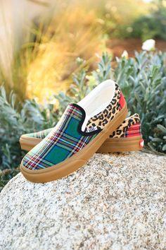 In 2019 Best Custom Shoes 224 Shoe Van Images Tennis v7aIqnWF