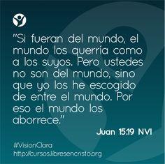 #Biblia #santidad #libertad #Dios #pecado #purezasexual #restauracion #corteradical #frases #palabras #frases #amor #vida #español