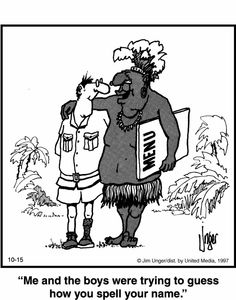Herman by Jim Unger Funny Long Jokes, Funny Me, Hilarious, Funny Stuff, Cartoon Jokes, Funny Cartoons, Funny Comics, Cartoon Characters, Herman Cartoon