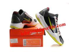 new arrival e44f1 f133e Nike Zoom Kobe V Shoes Clown Kobe 5 Shoes, Kobe Bryant Shoes, Kd Shoes
