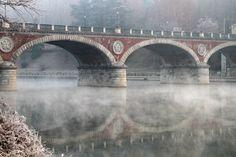 Torino (IT)