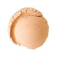 Everyday Minerals Shes Imaginative Eye Shadow ** You can find out more details at the link of the image.