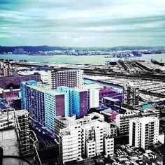 Durban ❤ My city