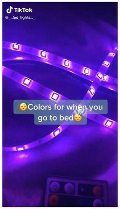 Led Room Lighting, Room Lights, Strip Lighting, Ceiling Lights, Clouds Photography, Interior Design Trends, Neon Room, Led Stripes, Led Diy