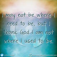 #Faith #Quotes #ThankGod