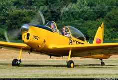 Photo taken at Geneseo in New York, USA on July Stol Aircraft, Aircraft Pictures, Fighter Aircraft, Chipmunks, Gliders, Air Force, Aviation, Canada Eh, July 14