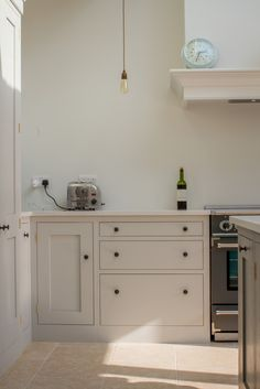 264 best farrow and ball kitchen images in 2019 decorating kitchen rh pinterest com