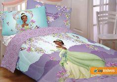Conheça quartos de crianças que vão deixar a infância de seus filhos mais…