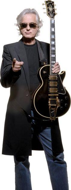 Gibson Custom Shop 1957 Les Paul Custom VOS 3 Pickup Bigsby