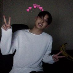 Find images and videos about kpop, btob and hyunsik on We Heart It - the app to get lost in what you love. Hyunsik Btob, Sungjae, Jung Jinhyeong, Im Hyun Sik, K Idol, Ulzzang Boy, Kpop, Good Looking Men, Boyfriend Material