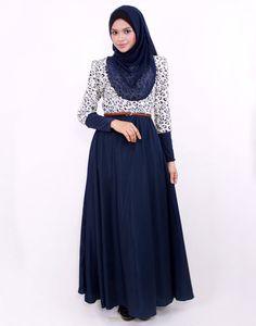 Hijab Dress Abaya Designs 2017 Collection Dubai Styles Fashion Pics Photos Images Wallpapers