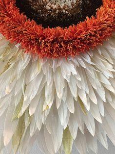 fleurs-papier-tiffanie-turner-sculptures-3