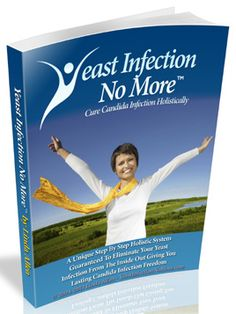 This program contains all the information you'll ever need to eliminate your Yeast Infections permanently without creams and without using drugs and without any side effects. Yeast Infection On Skin, Recurring Yeast Infections, Yeast Infection Treatment, Bacterial Infection, Yeast Infection During Pregnancy, Candida Overgrowth, Stress, Shopping, Cars Motorcycles