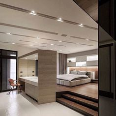 U201cInterior Design Studio LGCA DESIGN Completed The Lo Residence Project In  This Contemporary Apartment Is Located In Taoyuan, A City In Northern  Taiwan.
