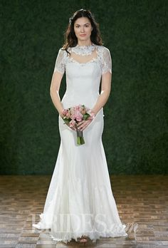 Wedding Dresses Sincerity 3737 Spring 2017 New For Pinterest Bridal And