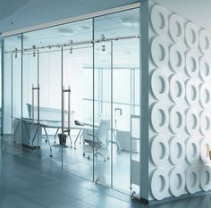 1000 images about dhe 443 concept board on pinterest for Commercial interior sliding glass doors