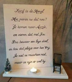 Posts about Uncategorized written by sterrenbaby Christmas Quotes, Christmas Time, Lose Something, Losing Someone, First Love, My Love, Beautiful Words, Grief, Letter Board