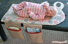 Die 7 besten bilder von babybett kids rooms baby bedroom und