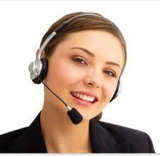 Eşya depolama için iletişim bölümünden müşteri temsilcilerimiz ile iletişime geçebilirsiniz http://www.esyadepolamaci.com/iletisim.html