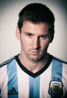 messi NT 2014 world cup Lionel Messi Family, God Of Football, Antonella Roccuzzo, Leo, Argentina National Team, Club World Cup, Fifa World Cup, Trends, Fc Barcelona