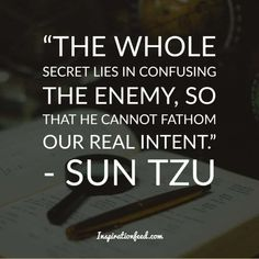 The Art of War has been used for not only in warfare, but also in business and politics. Here are the best Sun Tzu quotes to inspire the leader in you. Strong Quotes, Wise Quotes, Quotable Quotes, Mood Quotes, Positive Quotes, Positive Motivation, Sun Tzu, Art Of War Quotes, Inspiring Quotes About Life