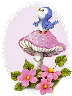 Ideas For Robin Bird Cartoon Art Drawings For Kids, Bird Drawings, Cartoon Drawings, Easy Drawings, Animal Drawings, Cartoon Art, Cartoon Birds, Cute Clipart, Bird Clipart