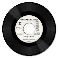 In 1998, One Week by Barenaked Ladies  http://www.youtube.com/watch?v=jRiF_THZTYI