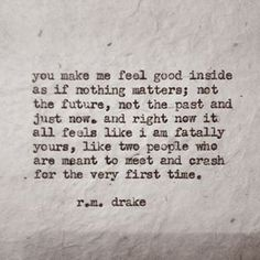 Instagram photo by rmdrk - #615 by Robert M. Drake #rmdrake @rmdrk - Beautiful chaos is now available through my etsy. The link can be found in my bio.