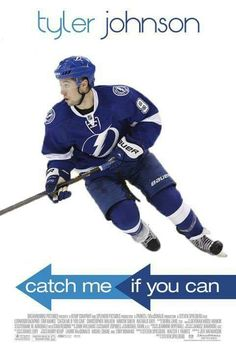 5f08a4a39 36 Best Hockey images