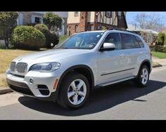 2012 BMW X5 XDRIVE50I  - $33895,  http://www.theeuropeanmasters.net/bmw-x5-xdrive50i-used-great-neck-ny_vid_5300153_rf_pi.html
