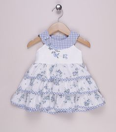 Latest Girl cotton Frock New Kids Fashion 2020 Baby Outfits, Little Girl Outfits, Little Dresses, Little Girl Dresses, Kids Outfits, Toddler Dress, Baby & Toddler Clothing, Fashion Kids, Cotton Frocks