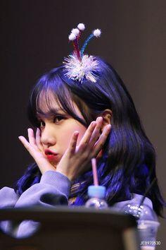 Kpop Girl Groups, Korean Girl Groups, Kpop Girls, Jung Eun Bi, G Friend, Korean Singer, South Korean Girls, Asian Girl, Actresses