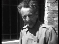 Cerimonia di commemorazione del senatore Giacomo Ferrari, a 42 anni dalla scomparsa, lunedì 22 agosto, 9.45, cimitero della Villetta. E' in programma&...