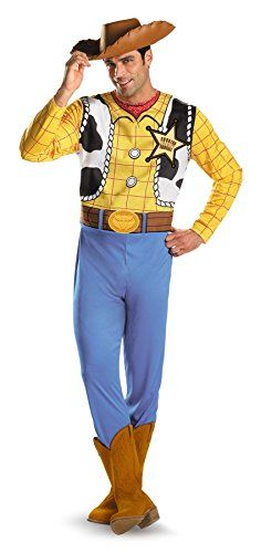 #SuperheroCostumes
