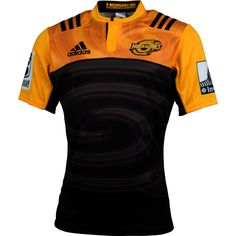 Hurricanes home jersey 2016 #rugby