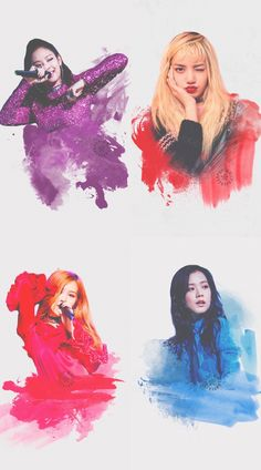 Girls Generation, Exo Red Velvet, Lisa Blackpink Wallpaper, Black Pink Kpop, Blackpink Members, Jennie Kim Blackpink, Blackpink Photos, Doja Cat, Blackpink Fashion